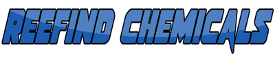 Refined Chemicals Logo